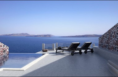 Santorini-Beleon-Tours-Ambassador-Aegean-Luxury-Hotel-and-Suites-(05)_3384_Gallery.jpg