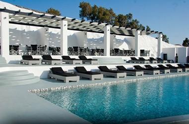 Santorini-Beleon-Tours-Ambassador-Aegean-Luxury-Hotel-and-Suites-(06)_3384_Gallery.jpg