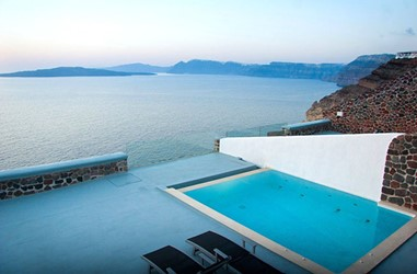 Santorini-Beleon-Tours-Ambassador-Aegean-Luxury-Hotel-and-Suites-(08)_3384_Gallery.jpg