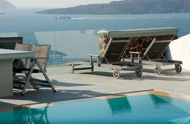 Santorini-Beleon-Tours-Ambassador-Aegean-Luxury-Hotel-and-Suites-(09)_3384_Gallery.jpg