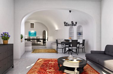 Santorini-Beleon-Tours-Ambassador-Aegean-Luxury-Hotel-and-Suites-(10)_3384_Gallery.jpg