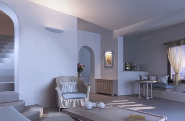 Santorini-Beleon-Tours-Ambassador-Aegean-Luxury-Hotel-and-Suites-(12)_3384_Gallery.jpg