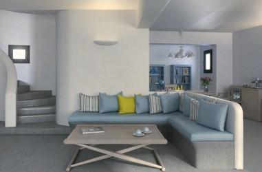 Santorini-Beleon-Tours-Ambassador-Aegean-Luxury-Hotel-and-Suites-(14)_3384_Gallery.jpg