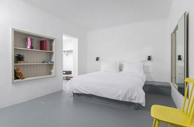 Santorini-Beleon-Tours-Ambassador-Aegean-Luxury-Hotel-and-Suites-(21)_3384_Gallery.jpg