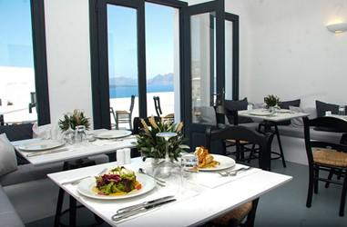 Santorini-Beleon-Tours-Ambassador-Aegean-Luxury-Hotel-and-Suites-(22)_3384_Gallery.jpg