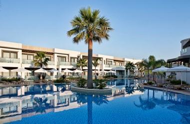 Zakynthos-Beleon-Tours-Lesante-Luxury-Hotel-and-Spa-(04)_3426_Gallery.jpg