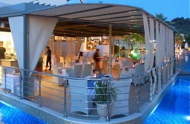 Zakynthos-Beleon-Tours-Lesante-Luxury-Hotel-and-Spa-(06)_3426_Gallery.jpg