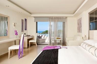 Zakynthos-Beleon-Tours-Lesante-Luxury-Hotel-and-Spa-(13)_3426_Gallery.jpg
