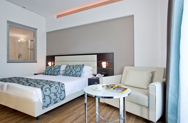 Zakynthos-Beleon-Tours-Lesante-Luxury-Hotel-and-Spa-(17)_3426_Gallery.jpg