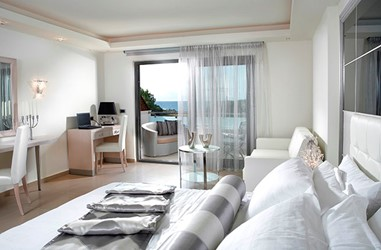 Zakynthos-Beleon-Tours-Lesante-Luxury-Hotel-and-Spa-(18)_3426_Gallery.jpg