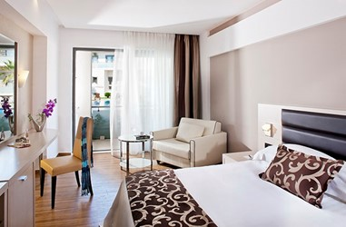 Zakynthos-Beleon-Tours-Lesante-Luxury-Hotel-and-Spa-(19)_3426_Gallery.jpg