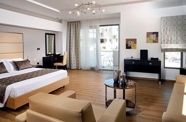 Zakynthos-Beleon-Tours-Lesante-Luxury-Hotel-and-Spa-(20)_3426_Gallery.jpg