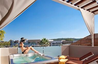 Zakynthos-Beleon-Tours-Lesante-Luxury-Hotel-and-Spa-(21)_3426_Gallery.jpg