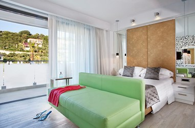 Zakynthos-Beleon-Tours-Lesante-Luxury-Hotel-and-Spa-(22)_3426_Gallery.jpg