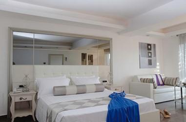 Zakynthos-Beleon-Tours-Lesante-Luxury-Hotel-and-Spa-(24)_3426_Gallery.jpg