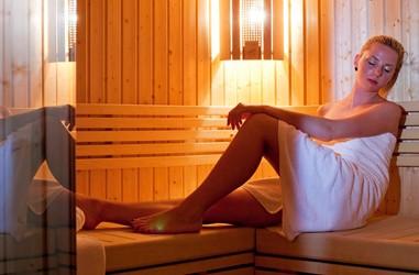 Zakynthos-Beleon-Tours-Lesante-Luxury-Hotel-and-Spa-(28)_3426_Gallery.jpg