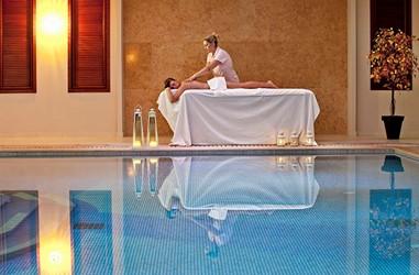 Zakynthos-Beleon-Tours-Lesante-Luxury-Hotel-and-Spa-(29)_3426_Gallery.jpg