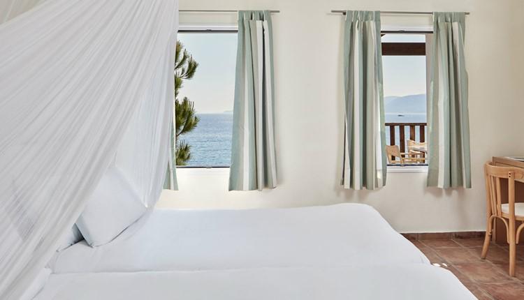 Suite Sea Front