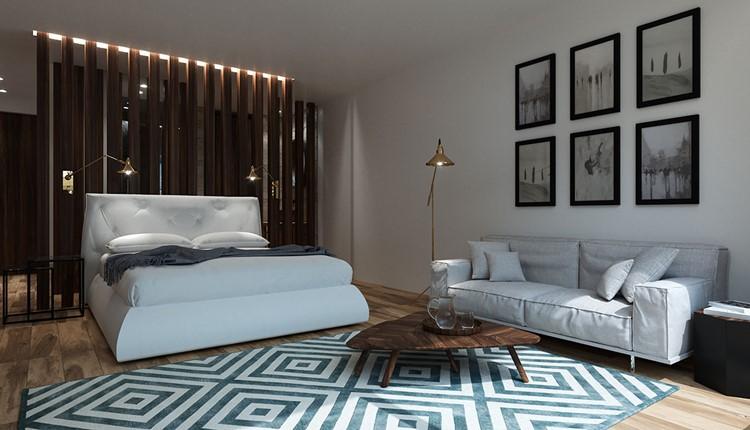 Design Suites Private Pool