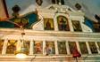Православный Корфу, Корфу